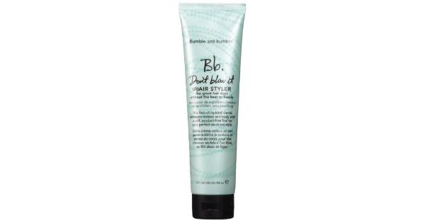 Bumble and Bumble Don't Blow It 5 Oz