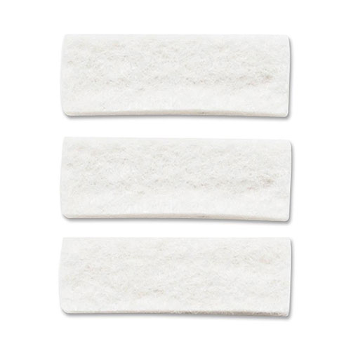 Sparco Replacement Ink Pads for Models 80057/80067/80077