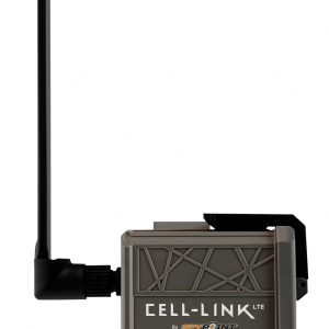 Spypoint Cell-Link Trail Camera Universal Cellular Modem