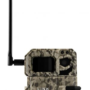 Spypoint LINK-MICRO 4G-LTE Cellular Trail Camera