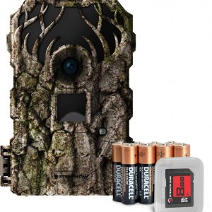 Stealth Cam Double Drop 18MP