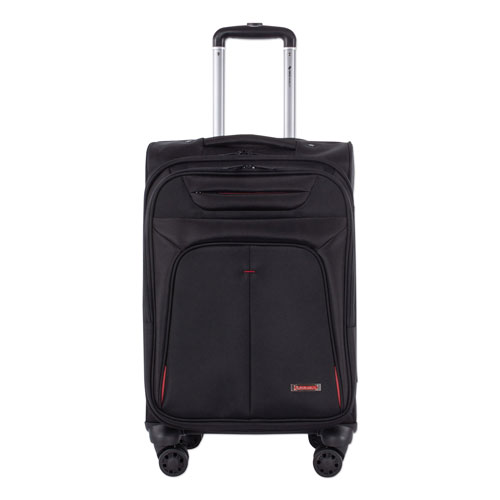 """Swiss Mobility Purpose Business Carry On, Holds Laptops 15.6"""", 11"""" x"""
