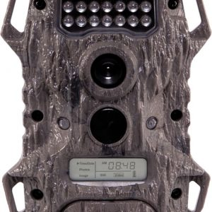 Wildgame Innovations Terra Extreme Trail Camera - 14 MP