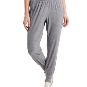 1.state Pull-On Jogging Pants