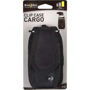 Nite Ize Clip Case Cargo Universal Rugged Holster